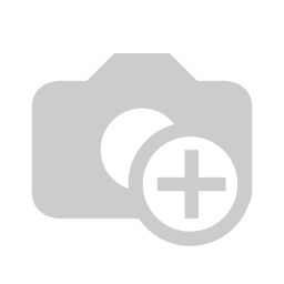 Adaptor for 1mL piston burette